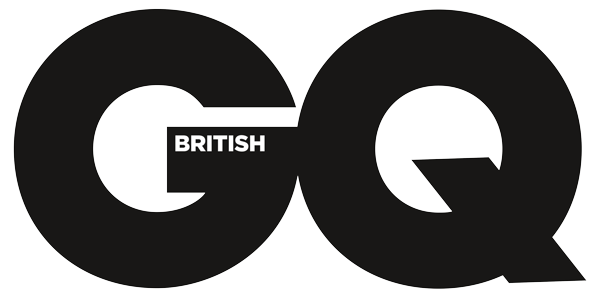 SINOIAN featured in British GQ